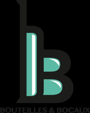 Bouteilles & Bocaux Logo